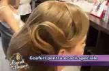 Povesti din Brasov 29.06.2012 p2