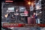 BraSoc 1.07.2012 p1