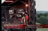BraSoc 1.07.2012 p2