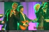 Brasov Live 07.07.2012