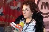 Viata la Interviu 07.07.2012 p1