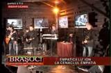 BraSoc 8.07.2012 p1
