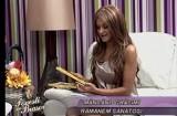 Povesti din Brasov 12.07.2012 p2