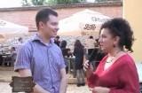Viata la Interviu 14.07.2012 p2