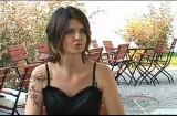 DE DUMINICA 15.07.2012 P1
