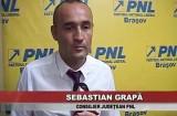 Sebastian Grapă, nevinovat