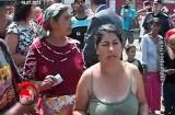 Retrospectiva Saptamanii 21.07.2012