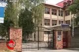 Retrospectiva Saptamanii 28.07.2012