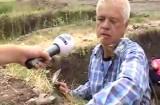 Monede vechi de 1800 de ani, descoperite la Cumidava