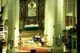 Concertul aniversar de la Biserica Neagră, un succes