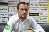 Stiri Sport 07.08.2012