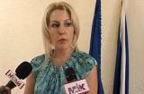 Şefii RAT Braşov, trimişi în judecată