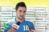 Stiri Sport 08.08.2012
