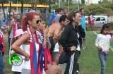 Stiri Sport 10.08.2012