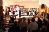Festival creştin la Teliu