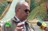 Stiri Sport 17.08.2012