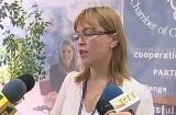Sprijin de la CCI Braşov pentru noii afacerişti