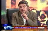In Audienta 18.09.2012