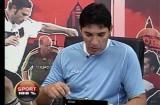 100%Sport 17.09.2012