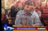 In Audienta 25.09.2012