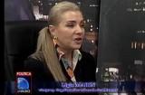 Politica la Rascruce 28.05.2012