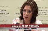 Verdict în cazul conflictului de la Ticuş