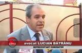 Retrospectiva Saptamanii 13.10.2012