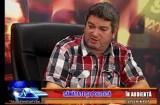 In Audienta 23.10.2012
