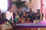 Povesti din Brasov 27.10.2012 partea 2