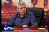 In Audienta 30.10.2012