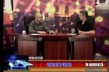 In Audienta 02.10.2012