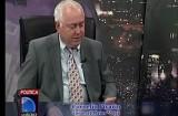 Politica la Rascruce 05.10.2012