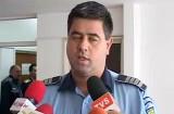 Concurs pentru şefia posturilor de poliţie rurală