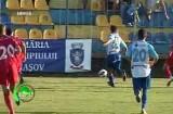 Stiri Sport 1.11.2012