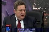 Politica La Rascruce 2.11.2012