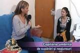 Povesti din Brasov 03.11.2012 p1
