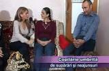 Povesti din Brasov 03.11.2012 p2