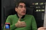 Politica la Rascruce 09.11.2012