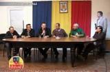 Se Intampla in Judet 11.11.2012