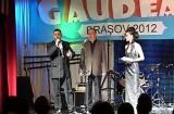 Festivalul Gaudeamus