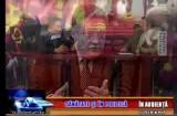 In Audienta 13.11.2012