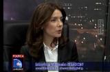 Politica la Rascruce 16.11.2012