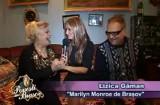 Povesti din Brasov 17.11.2012 p2