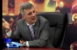 In Audienta 20.11.2012