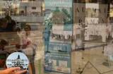 Povesti din Brasov 24.11.2012 p1