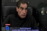 Politica la Rascruce 23.11.2012