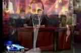 In Audienta 27.11.2012
