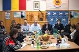 PRM, o Românie unită