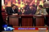 In Audienta 04.12.2012