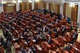 Liberalii braşoveni îl susţin pe Niţă pentru un post de ministru